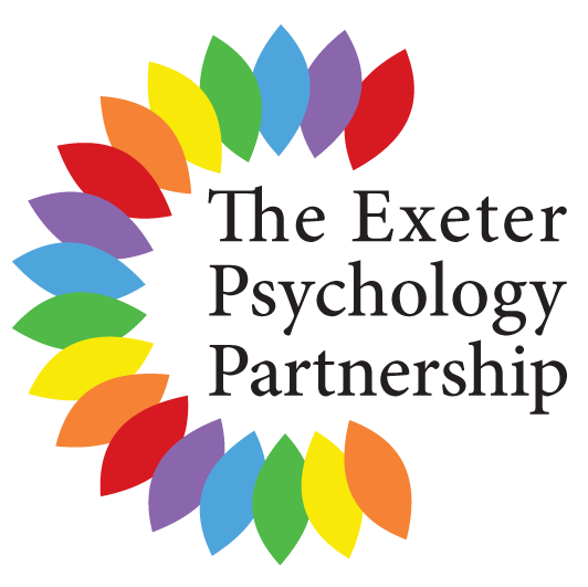 Exeter Psychological Partnership